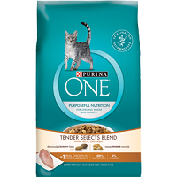 purina samples