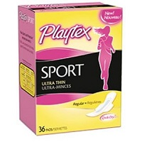 playtex freebies