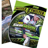 two free mepp 39 s fishing catalogs free samples by mail