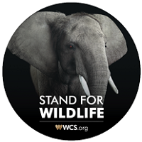 stand for wildlife
